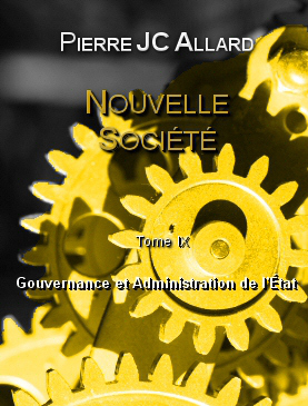 tome9-couverture